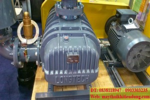 Bán máy thổi khí giá rẻ chất lượng