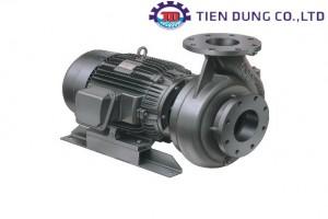 Cung cấp motor giảm tốc Liming chất lượng