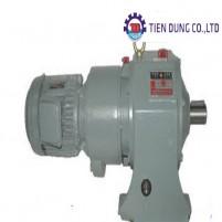 Motor giảm tốc Liming LSH