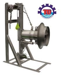 may khuay chim_submersible mixer