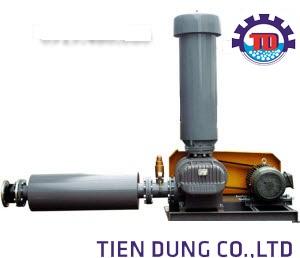 Máy thổi khí Longtech LT-100 7.5Kw 11Kw 15Kw 18.5Kw